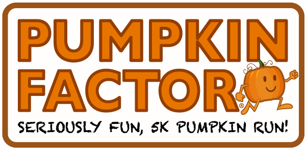 Pumpkin Factor